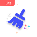 Better Cleaner Lite - Phone Cleaner & Booster APK Android
