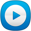 Icona Video Player per Android