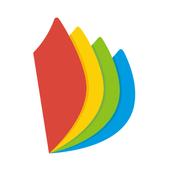 iReader иконка