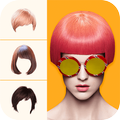 Hairstyle Try On - Hair Styles and Haircuts