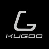 Kugoo Mobility ikona