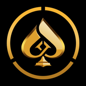 UPoker icon