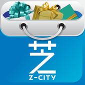 芝麻城 (Z-City) icon