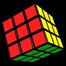 Magic Cube Puzzle APK Android