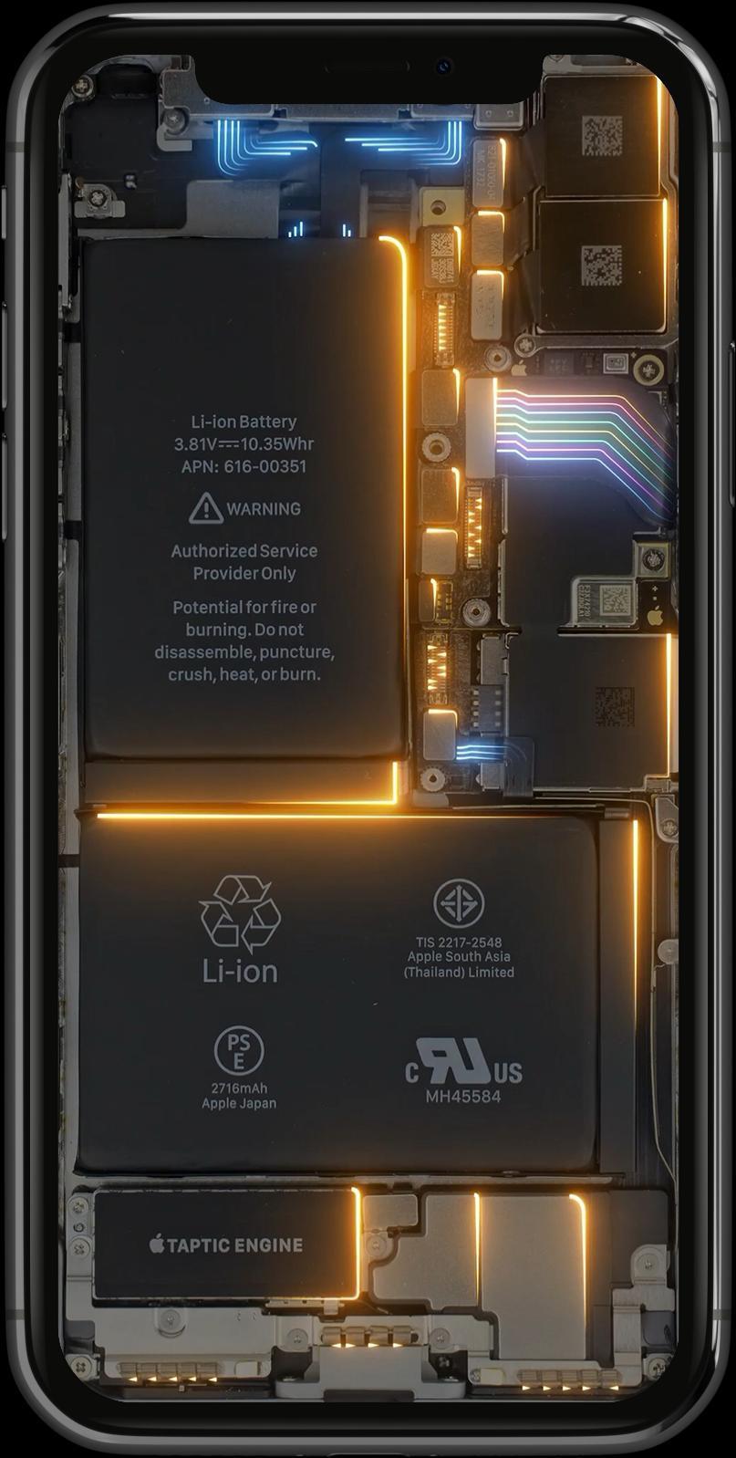 Telefon Strom Live Wallpaper Kostenlos HD für Android   APK ...