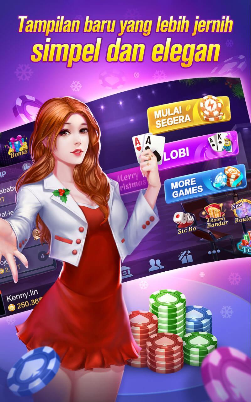 Online Poker Texas Holdem For Android Apk Download