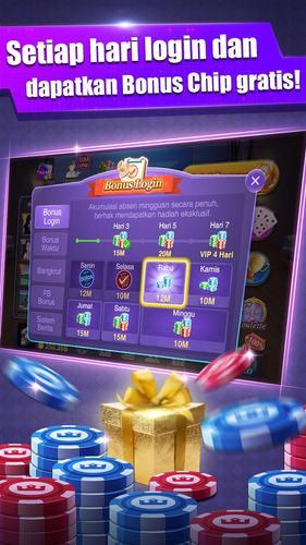 Cynking Poker Texas Holdem Apk 2 6 0 0 Download For Android Download Cynking Poker Texas Holdem Apk Latest Version Apkfab Com