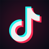 TikTok v18.6.6 (Full) (Unlocked) (All Languages) + (Versions) (78.1 MB)