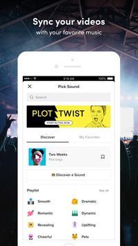 TikTok screenshot 4