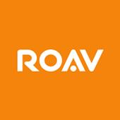 Roav icon