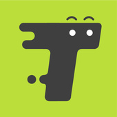 Tmanga icon