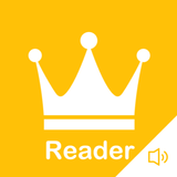 全本免费言情小说听书蛋皇阅读器