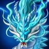 Dragon Battle simgesi