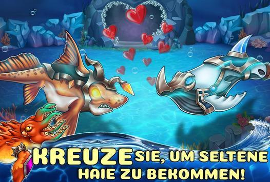 Sea Monster City Screenshot 7