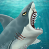 Shark World icono