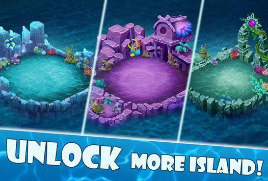 Shark World screenshot 4