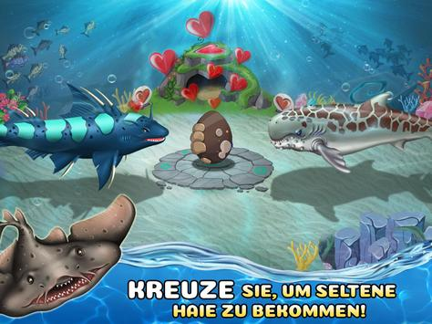 Shark World Screenshot 8