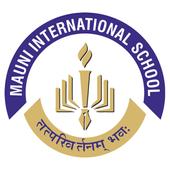 Mauni International School icon