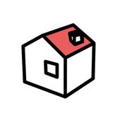 리틀홈(아이와 가기좋은 모든곳, 하기좋은 모든것) icon
