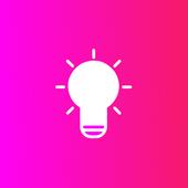 Mood Light ikon