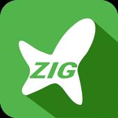 ZigCine icon