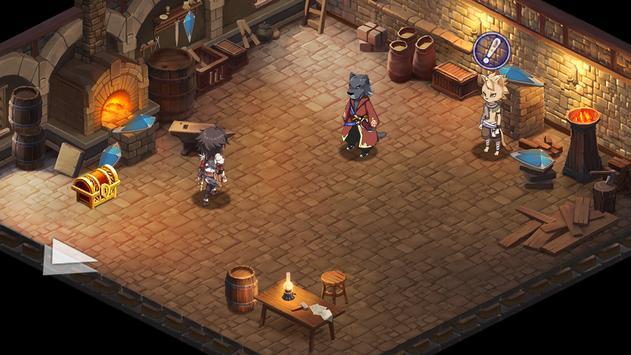 Evertale screenshot 15