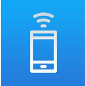 Zidoo Controller icon