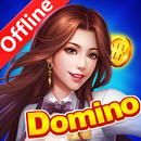 Domino Offline APK