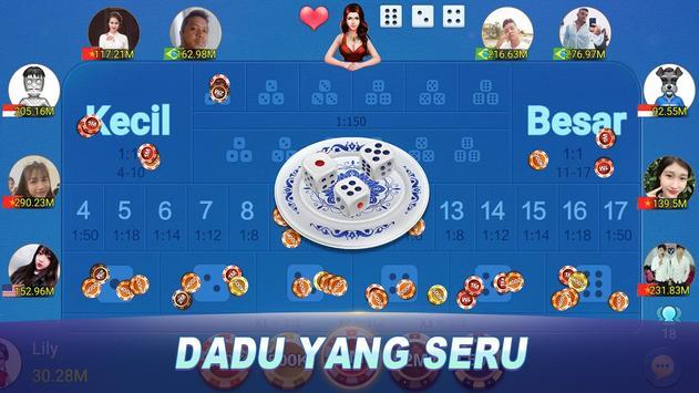 ZIK Domino screenshot 4