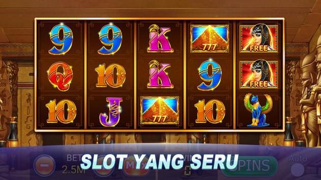ZIK Domino screenshot 11