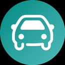 OuiCar : location de voiture APK
