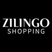 Zilingo Shopping icon