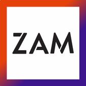 Zilingo B2B icon