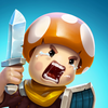 Mushroom Wars 2 - Epic Tower Defense RTS biểu tượng