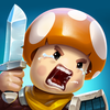 Mushroom Wars 2 - Epic Tower Defense RTS icon