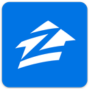 Zillow: Find Houses for Sale & Apartments for Rent APK