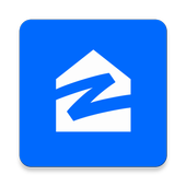 App House & Home android Real Estate & Rentals - Zillow new 2017 free