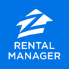 Zillow Rental Manager आइकन