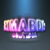 زي ما بدك - Anime zimabdk أيقونة