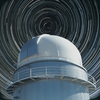 Mobile Observatory 3 Pro - Astronomy 圖標