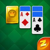 ikon Magic Solitaire - Card Game