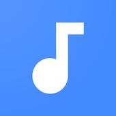 Battle Royale Sounds icon