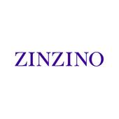 Zinzino Mobile иконка