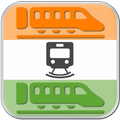 LIVE Railway Train Enquiry