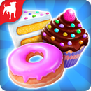 Crazy Kitchen-APK