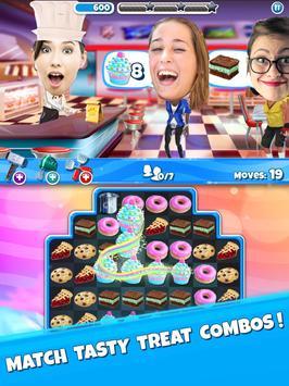 Crazy Kitchen screenshot 6