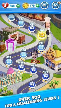 Crazy Kitchen screenshot 3