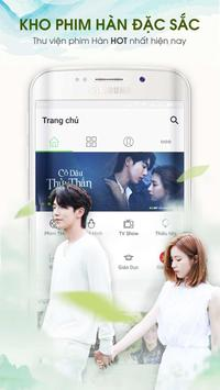 Zing TV poster