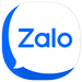 Zalo - Video Call APK