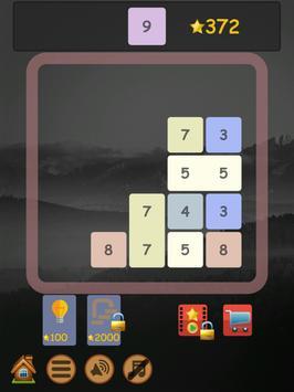 Merge Blocks screenshot 14